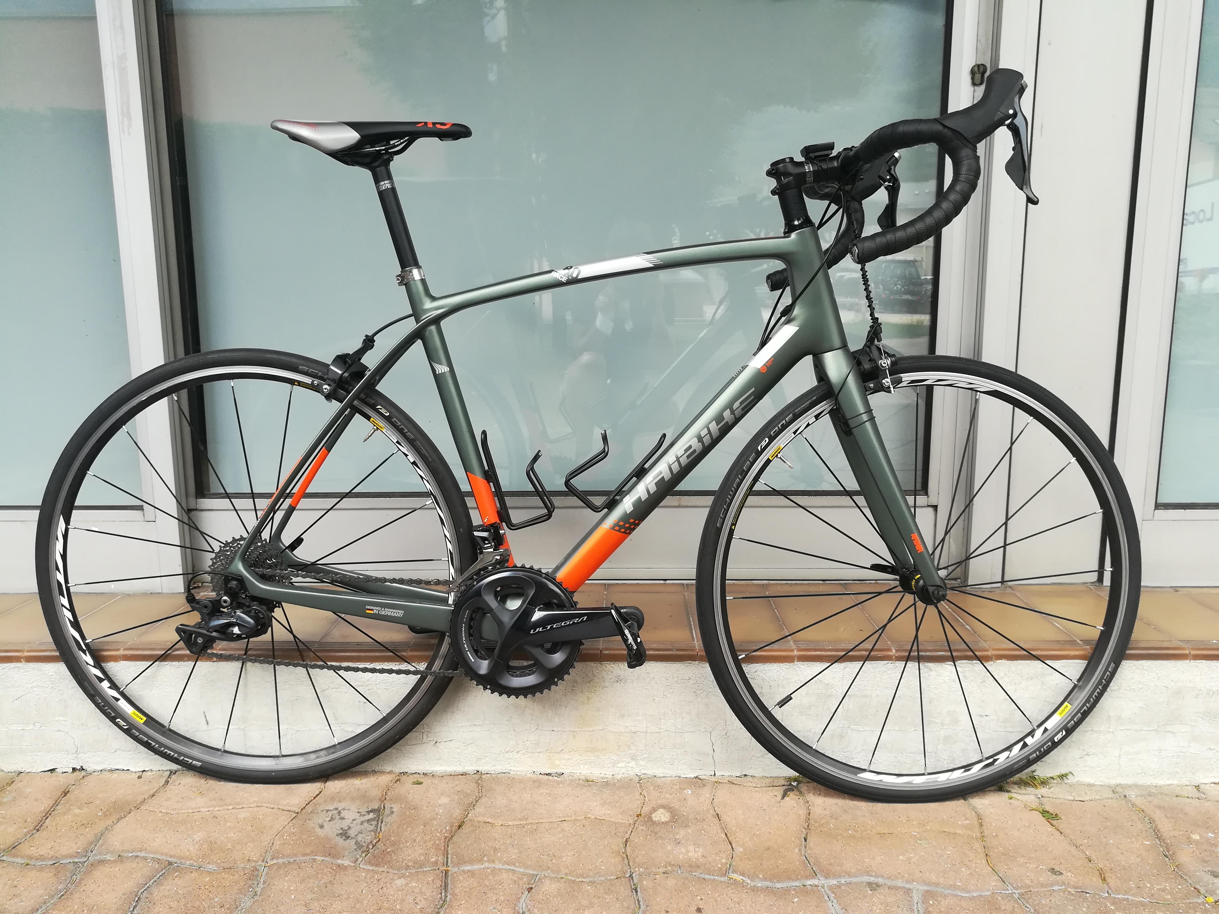 Sale of used bikes,Rent my Bike
